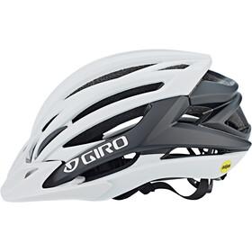 Giro Artex MIPS Helmet matte white/black